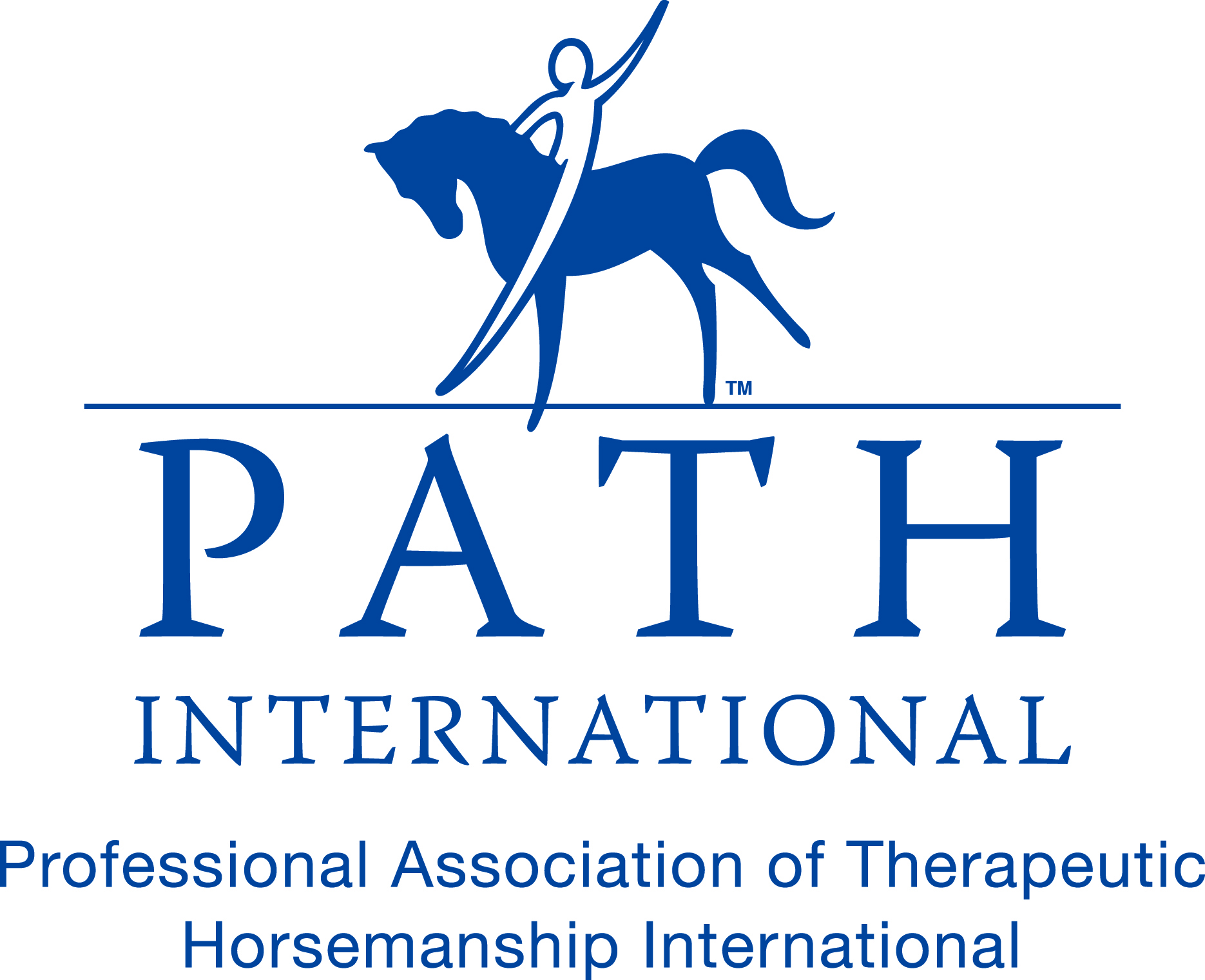 PATHIntlLogo
